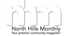 North Hills Monthly
